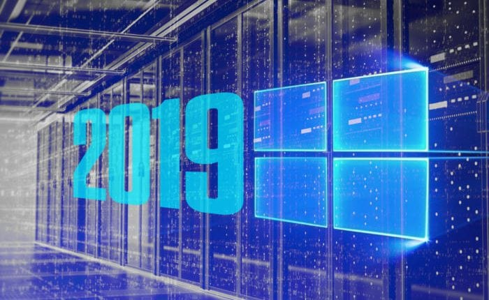 Plan now for your migration to Windows Server 2019 | Tech News