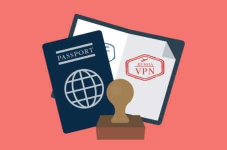 Stay safe and connected with a VPN at the World Cup in Russia | Tech News