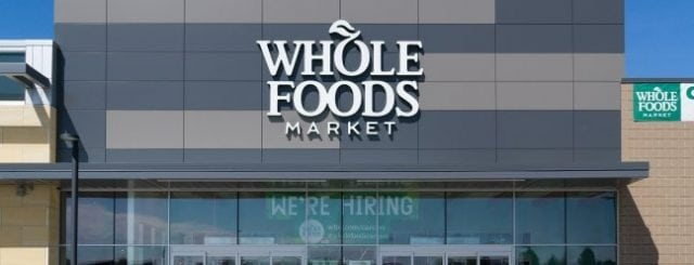 Whole Foods Discounts For Amazon Prime Members Will Fully Roll Out This Week | Tech News