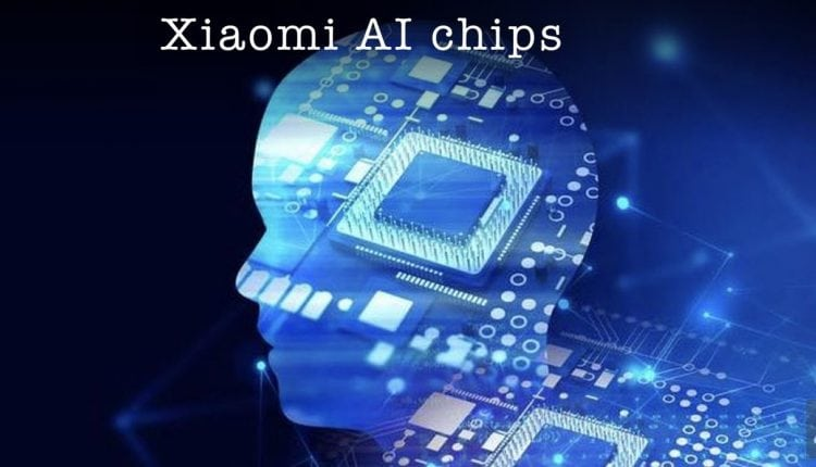 Xiaomi Heavily Investing in AI Research for Smartphone Chips | Tech News
