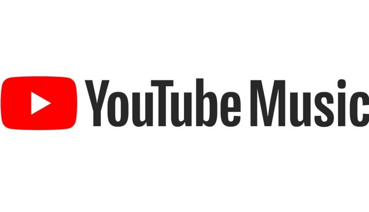 Google launches YouTube Music and YouTube Premium | Tech News