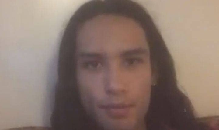 Indigenous man upset over being kicked out of Alberta restaurant after racist encounter | Tech News