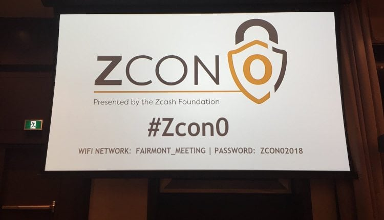 Zcash Governance Panel Shoots Down Research on ASIC Resistance | Tech News