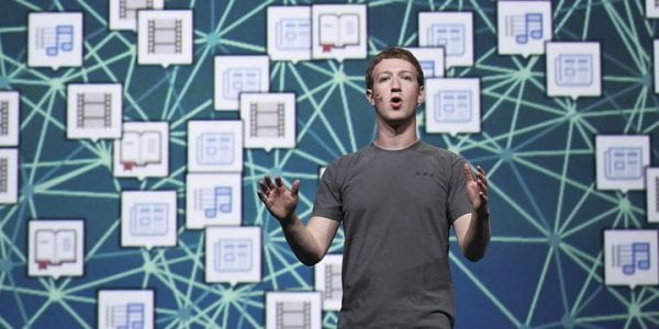 Facebook outlines plans for combating false news | Tech News