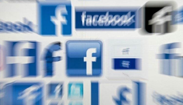 Facebook probes whether data firm violated policies: report | Computing