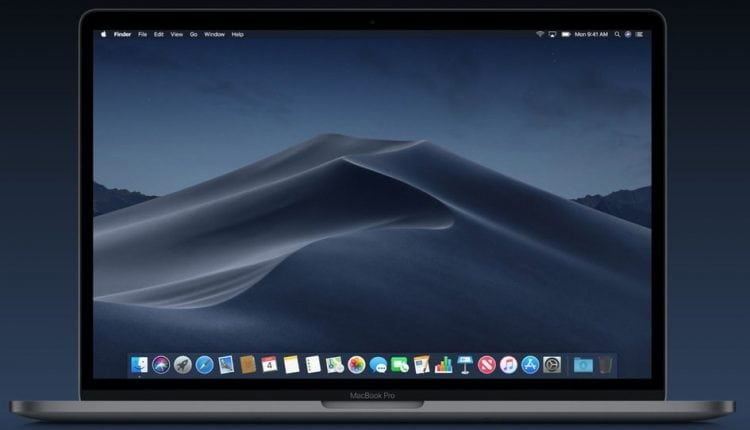 How to get the MacOS Mojave public beta running on your Mac | Apps & Software
