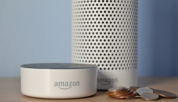 Doubling up on Alexa: How to use multiple Amazon Echo and Dots | Apps news