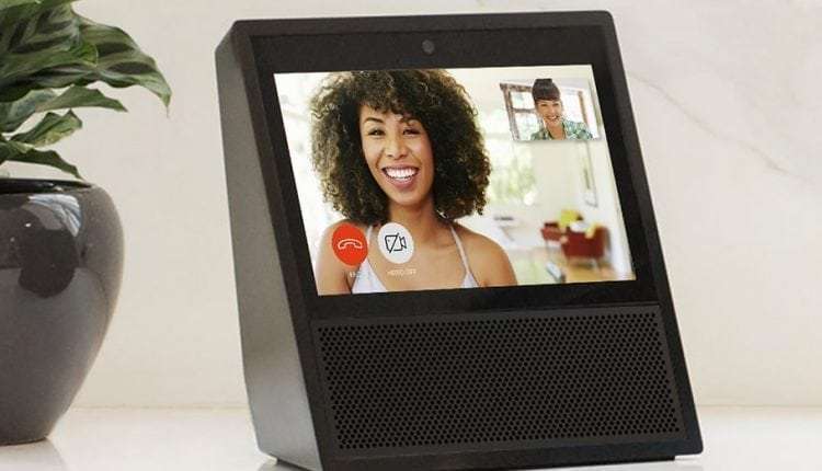 Amazon Alexa calling and messaging: What is it, how does it work, and where can you use it?   Apps news