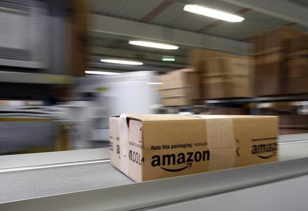 What is Amazon Prime and what do you get for your money? | Apps & Software