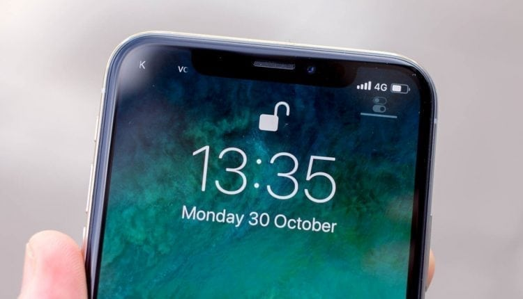 iPhone XI (iPhone 11) and iPhone X Plus specs, news and rumours: The latest on the next Apple flagship | Apps & Software
