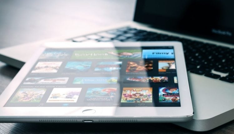 Do VPNs work with Netflix? Which is the best virtual private network for Netflix watching? | Apps news