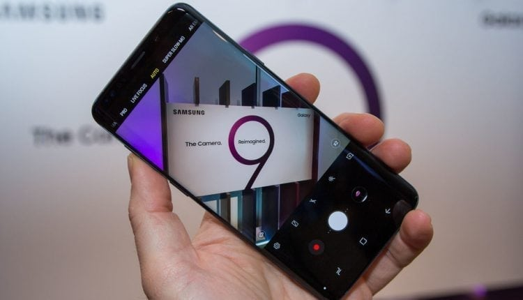The best Galaxy S9 deals for July 2018 | Apps & Software
