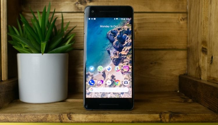 Google Pixel 3 and 3 XL specs, release date, news and rumours   Apps & Software