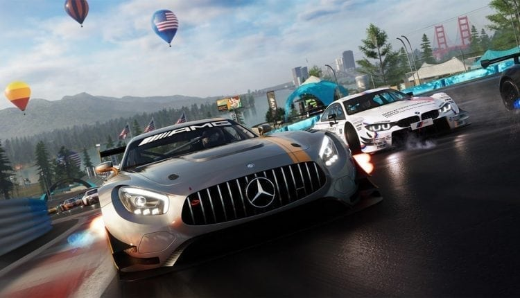 The Crew 2 review: Turning the USA into an automotive toybox | Apps & Software