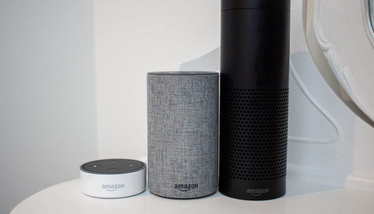 The best Amazon Echo deals for Amazon Prime Day 2018 | Apps news