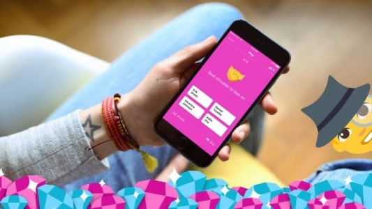 Facebook is shutting down Hello, Moves and the anonymous teen app tbh due to 'low usage' | Social News