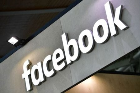 Facebook is using machine learning to self-tune its myriad services | Social News