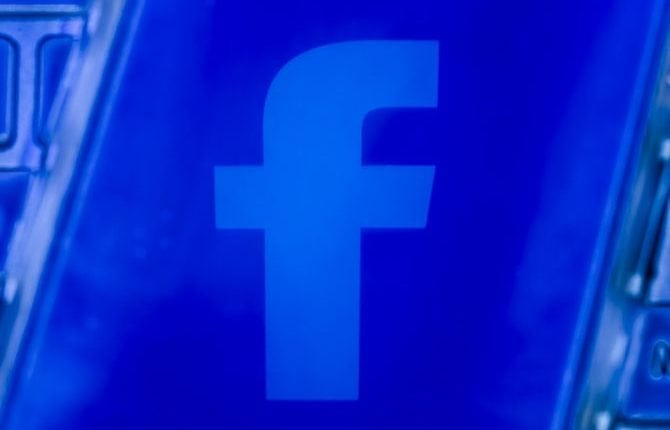 800,000 Facebook users blocked people who saw their posts anyhow   Tech Security