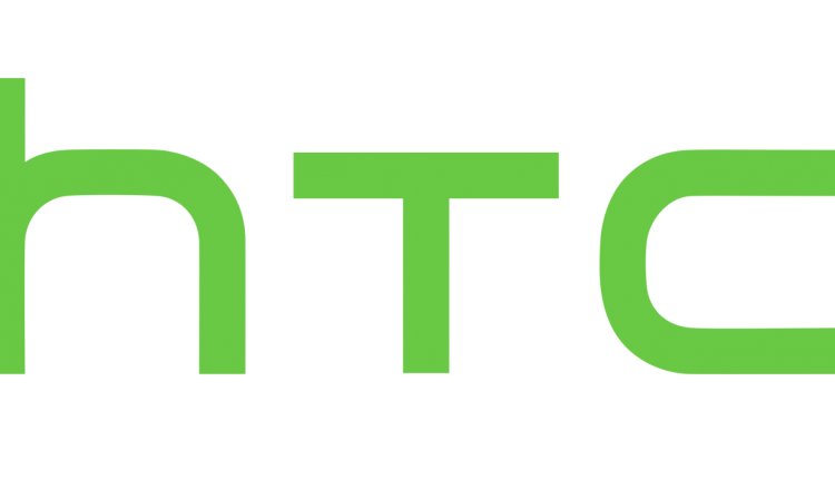 HTC's June sales fall 68%, its biggest drop in over 2 years | Tech Industry