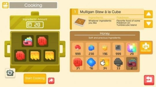 Pokemon Quest: How to Get Mystical Shells | Gaming
