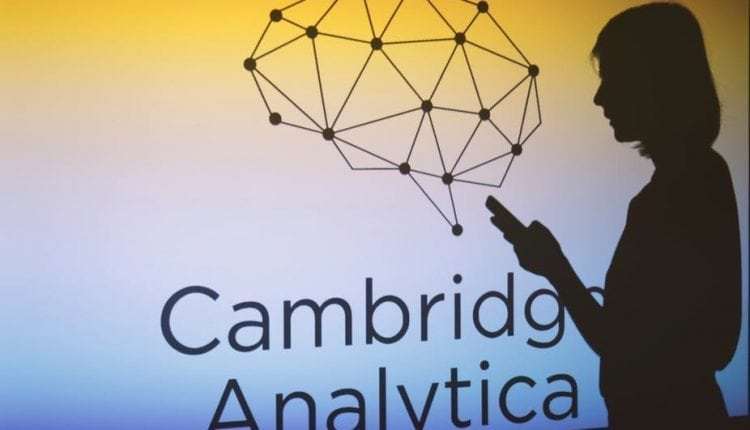 Cambridge Analytica used our secrets for profit – the same data could be used for public good | Computing
