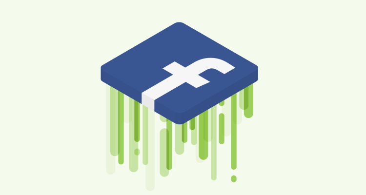 Undercover report shows the Facebook moderation sausage being made | Tech Social