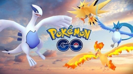 Pokemon GO Details Three Strike Policy For Cheaters | Gaming News