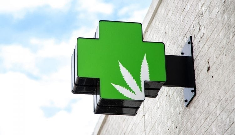 Medical cannabis: What you really need to know | AI