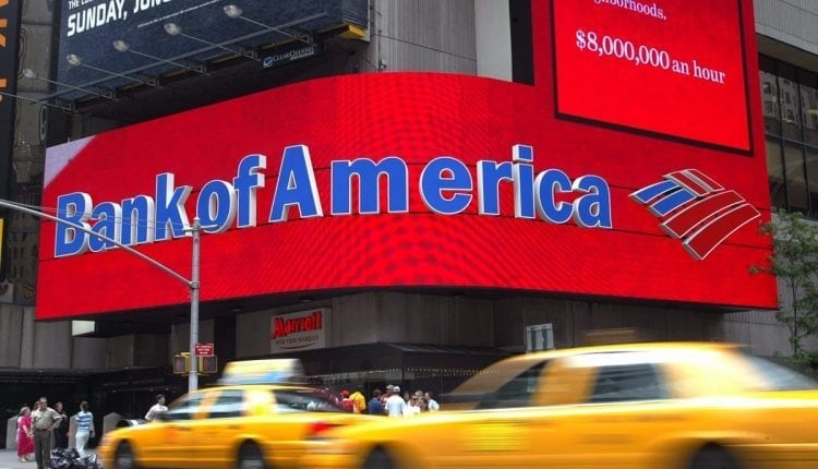 Bank of America has hired 2 top bankers to boost its media and telecom business | Digital Asia