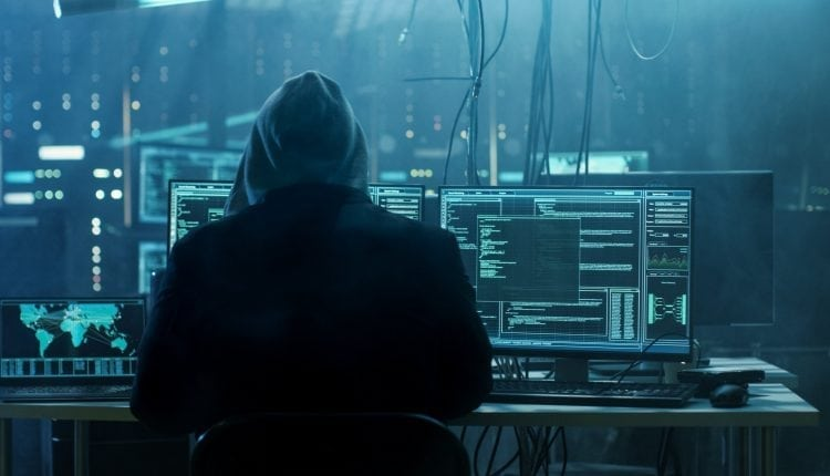 What Hollywood gets right and wrong about hacking | Cyber Security