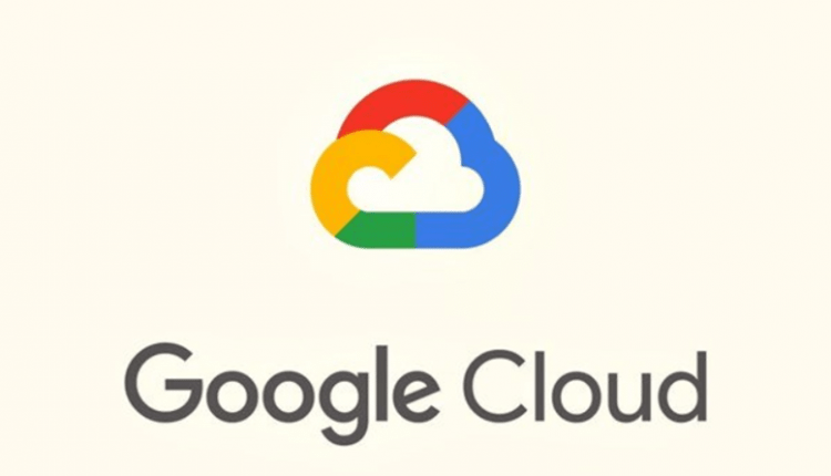 Google Cloud Dives Further Into Blockchain Technology | Crypto