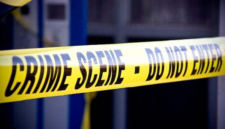 Police Foundation Creates Center for Mass Violence Response Studies | Cyber Security