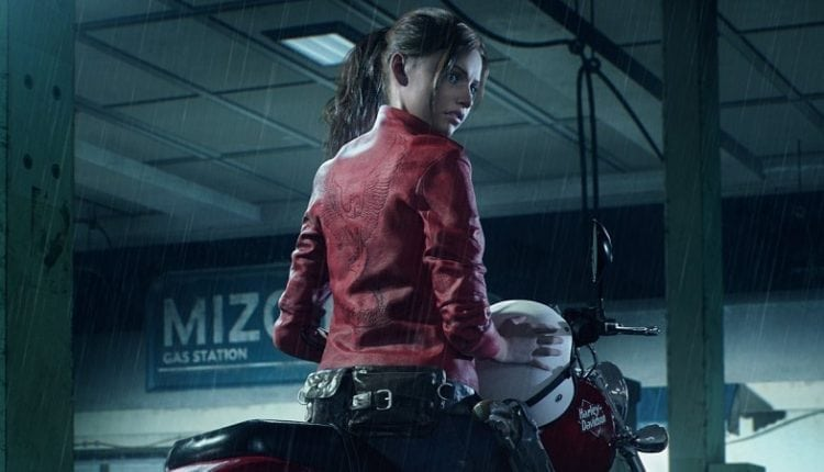 New Resident Evil 2 Details, Collector's Edition Announced | Gaming