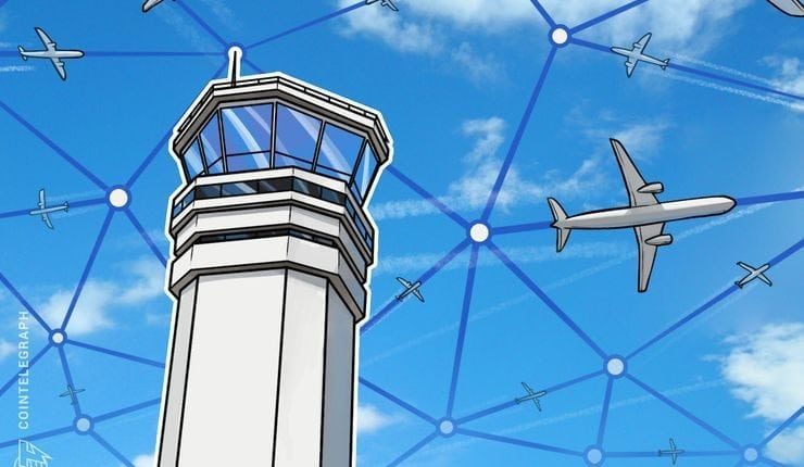 Singapore Airlines Launches Blockchain-Based Loyalty Wallet, Co-Developed by Microsoft   Crypto