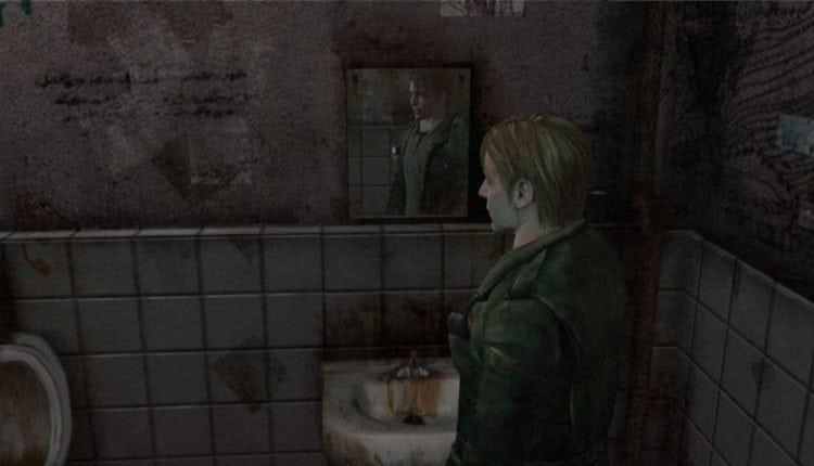 Silent Hill HD Collection And Silent Hill: Homecoming Now Backwards Compatible On Xbox One | Gaming