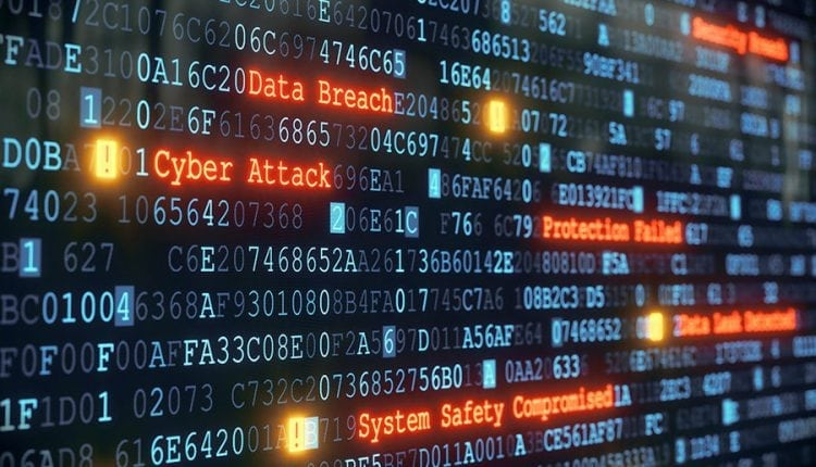 IBM Study: Cost of a Data Breach Reaches $350 Million | Cyber Security