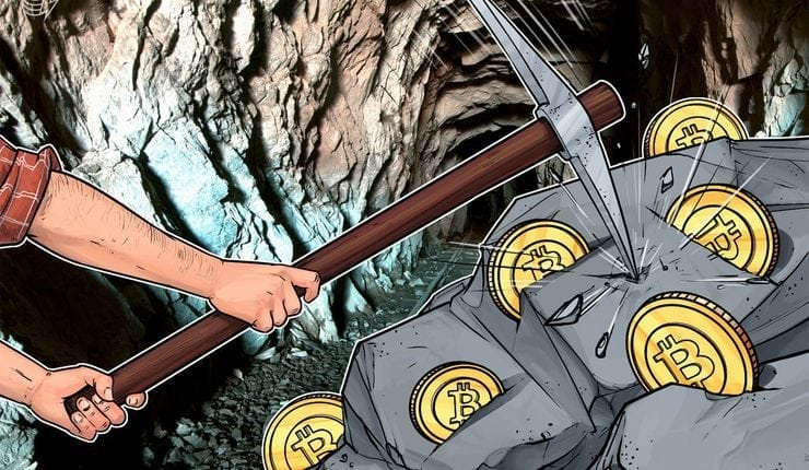 Ex-Programmer of Russian Payments Firm Qiwi Used Company Equipment to Mine 500K Bitcoins, CEO Claims | Crypto