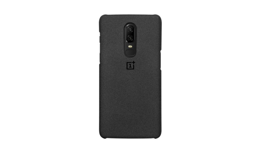OnePlus 6 Protective Case - Best OnePlus 6 cases