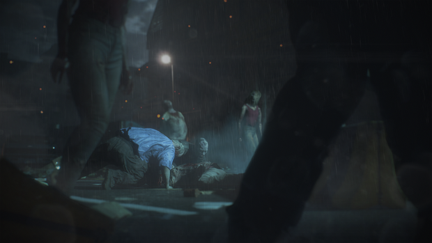 re2-zombies-1528746105