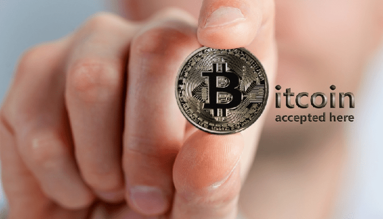 Four Catalysts Driving Bitcoin Higher, According to Spencer Bogart   Crypto
