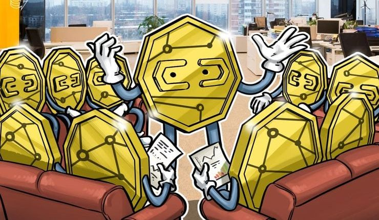 Japan Self-Regulatory Crypto Exchange Association Considers Trading Cap for Some Clients | Crypto