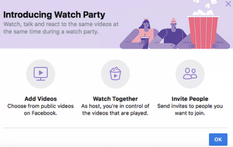 Watch Party On Facebook Lets You Watch Videos With Your Friends | Tips & tricks
