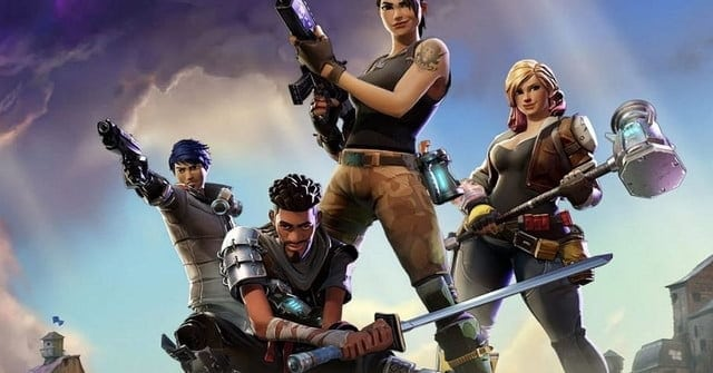 How to win Fortnite Battle Royale | Tech Blog