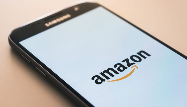 Amazon adds financing option for gaming PCs and computer parts | Computing