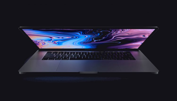 Apple releases software fix for MacBook Pro thermal woes | Computing