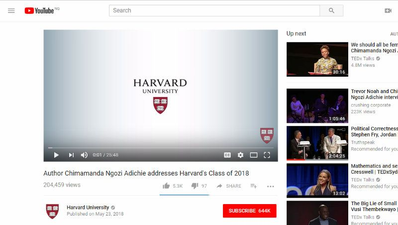 embed-youtube-videos-privately-visual-harvard