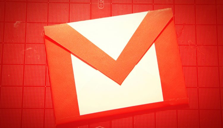How to Sign Out of Gmail | Tips & tricks