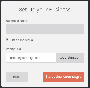 eversign-set-up-business