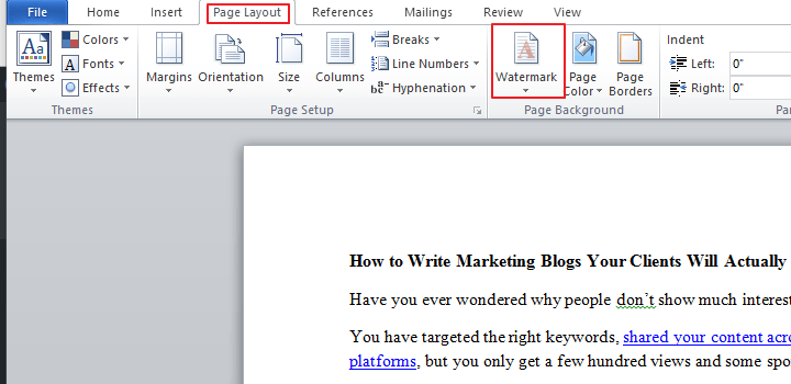 add-a-watermark-to-a-word-document-layout