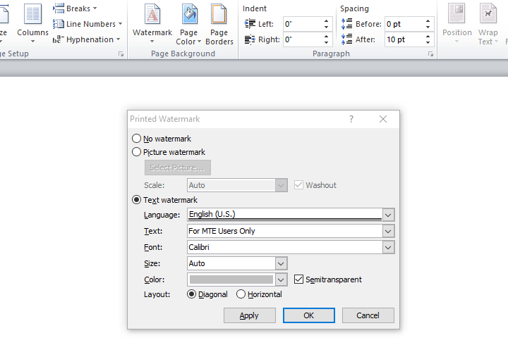 add-a-watermark-to-a-word-document-printed-watermark